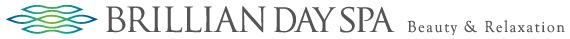 エステ・ブライダルエステなら大阪梅田・神戸西宮のブリリアンデイスパ - BRILLIAN DAYSPA-
